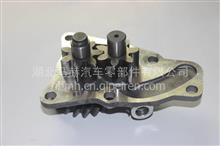 【6206511201】适用于康明斯B3.3机油泵/6206511201/4941148