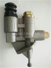 适用于康明斯6CT输油泵/C4988747
