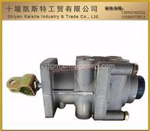 东风天龙离合器总泵、天龙串联制动阀/1604010-C010/3514010-c0100