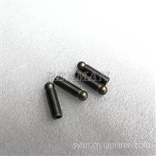 康明斯6CT气门调整螺栓3937438工程机械发动机调节螺栓/3937438