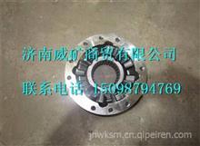 F81.35100.6599同力重工差速器壳总成/F81.35100.6599