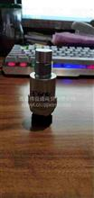 东风天龙旗舰里程表传感器3836010-TV100/3836010-TV100