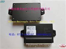 3600010-C0151-DFM 东风雷诺450 VECU整车控制单元总成-含软硬件/3600010-C0151