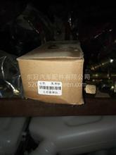 东风凯普特主销修理包/n300