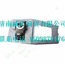 5650DT徐工宽体车操纵器总成/5650DT
