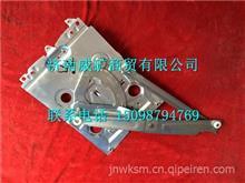WG1664330403重汽豪沃70矿山霸王玻璃升降器/WG1664330403