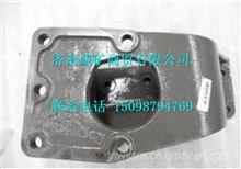 WG9725478238重汽豪沃70矿转向器支架/WG9725478238