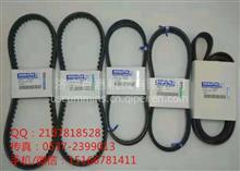 小松PC200-6挖掘机皮带尺寸-曲轴-燃油泵-缸垫-发动机/6D102常见故障及处理方法