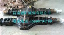 SQ2401010KF01徐工矿用车自卸车后桥壳总成/SQ2401010KF01