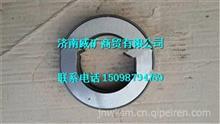 (C3000050)TZ56074100045重汽豪威60矿主销阻尼轴承/(C3000050)TZ56074100045