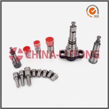 Diesel plunger柱塞1320-046燃油喷射系统/1418320046