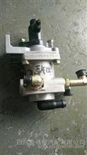 山东时风风菱原厂后液控气刹总泵 /123123