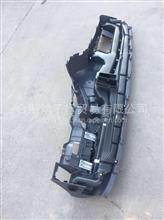 JAC江淮格尔发专用宽体仪表台本体总成84740-Y4010XG/格尔发原厂配件批发零售