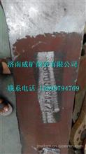 TZ56074100008重汽豪威60矿大江迈克桥右横拉杆臂/TZ56074100008