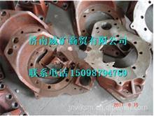 TZ56077000202重汽豪威60矿大江迈克桥右制动底板/TZ56077000202