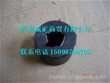 TZ56074100115重汽豪威60矿制动蹄滚轮总成/TZ56074100115
