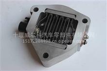 东风天龙雷诺DCI11420马力发动机进气预热器总成D5010222071/D5010222071