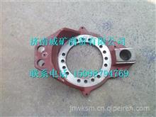 TZ56077000202重汽豪威60矿配件右制动底板/TZ56077000202