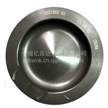 优势供应东风汽车康明斯柴油机发动机配件QSL活塞5321202/5321202