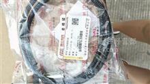 JAC江淮货车轻卡配件轻卡轮速传感器总成3630010LE031/格尔发事故车驾驶室价格