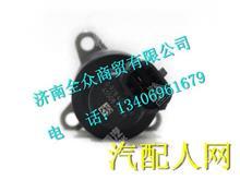 200V11103-0002重汽曼发动机MC11高压油泵计量单元/200V11103-0002