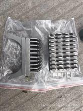 DS490 64521重汽豪翰暖风电阻/ DS490 64521