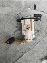 2003款本田时韵2.0汽油泵进口拆车件/本田时韵RN32.0汽油泵拆车件
