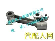 200V19101-0307重汽曼发动机MC11发电机支架/200V19101-0307