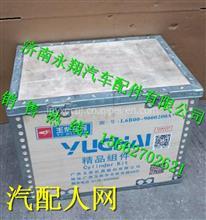 L6B00-9000200A玉柴6113四配套/ L6B00-9000200A