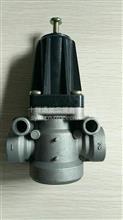 徐工专用卸载阀/NXG3536PAW421-010