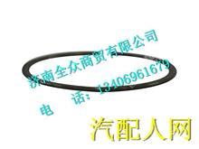 200V98701-0120重汽曼发动机MC11排气管密封环/200V98701-0120