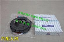 玉柴发动机YC4D130离合器压盘  E12D1-1600750/  E12D1-1600740