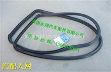 M3400-1009001C玉柴发动机YC6M340发动机油底壳垫/ M3400-1009001C