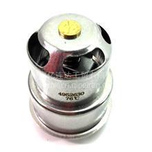 优势供应西安康明斯M11发动机节温器4952630/4952630