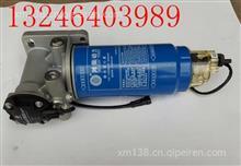 潍柴原厂水寒宝电动输油泵612600083452/612600083452