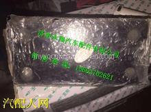 173E-1001060玉柴发动机脚垫后悬置软垫总成/173E-1001060