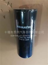 优势供应 小松挖机机油滤清器 小松PC300-8机油滤清器200-8机滤/6742-01-4540