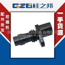采购SY60C-9挖掘机897606-9430转速传感器厂家/60311980
