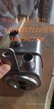 原厂潍柴道依茨226B机油冷却器总成 13034889/13034889