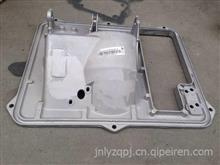 811-48220-0152重汽豪沃T5G驾驶室离合器踏板组合支架/811-48220-0152
