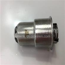 优势供应西安康明斯M11发动机节温器4952630 4952630/4952630