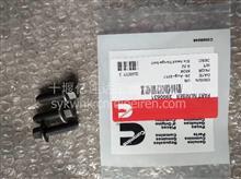 优势供应福田康明斯ISF2.8发动机配件六角头螺栓 3900631/3900631