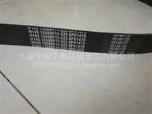 东风天锦风扇皮带/1308BF11-020/8PK1479