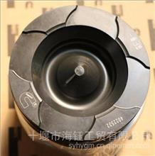 4060393四配套发电机增压器修理包/ISM11E5 440 -1
