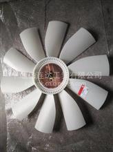 优势供应东风康明斯6CT8.3工程机械发动机风扇叶 3911326 /3911326