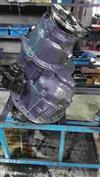 善景汽车减速器总成/2505Z41-010