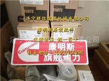 康明斯QSK19发动机 节气门位置传感器3930318/节气门位置传感器3930318