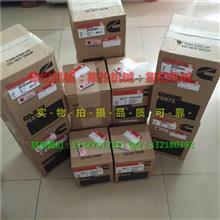 康明斯QSM11排气门 曲轴 齿轮室组/QSM11