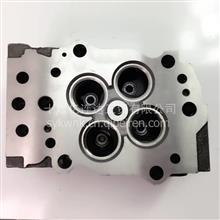 优势供应重庆康明斯发动机配件K19 K38汽缸盖总成 3811986/3811986