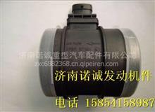 0281006202博世空气流量器传感器/0281006202
